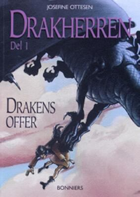 Drakherren D. 1 Drakens offer