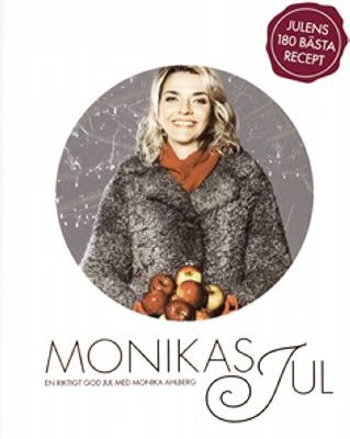 Monikas jul