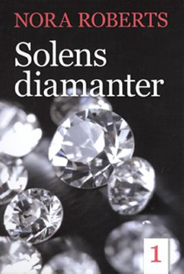 Solens diamanter: D. 1.