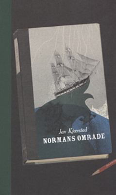 Normans område