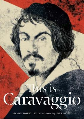 This is Caravaggio