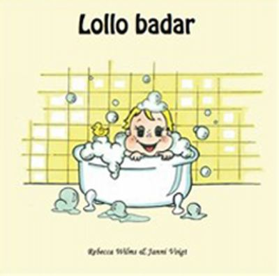 Lollo badar