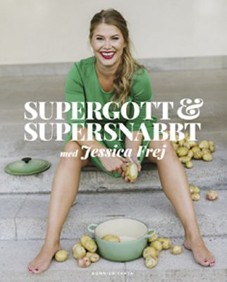Supergott & supersnabbt