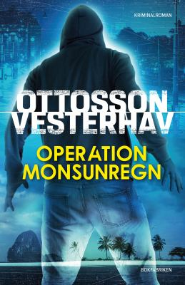 Operation Monsunregn