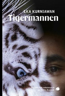 Tigermannen