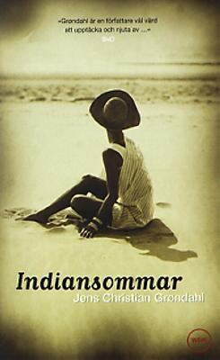 Indiansommar