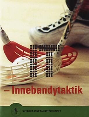 IT - innebandytaktik