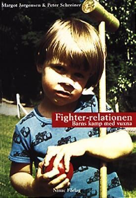 Fighter-relationen