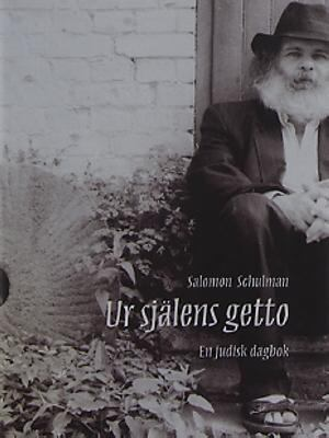 Ur själens getto
